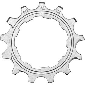 Shimano CS-9000 Sprocket